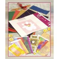 שקיות נייר צבעוני למתנות
