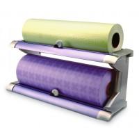 מתקן לחיתוך נייר חדשני - INOVENT