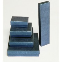 קופסאות תכשיטים / מתנה + מילוי - שני חלקים